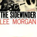 リー・モーガン LEE MORGAN / ザ・サイドワインダー