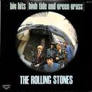ローリング・ストーンズ THE ROLLING STONES/ ビッグ・ヒッツ