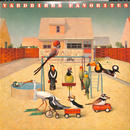 Yardbirds / Favorites