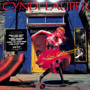 Cyndi Lauper ‎/ She's So Unusual
