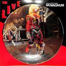 44マグナム / THE LIVE
