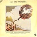 マディ・ウォーターズ Muddy Waters ほか / Fathers And Sons