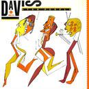 マイルス・デイビス Miles Davis / STAR PEOPLE
