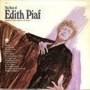エディット・ピアフ Edith Piaf / THE BEST OF