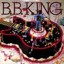 BBキング BBKING / ブルース&ジャズ