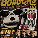 BollocksTV Vol.1
