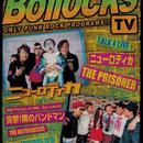 BollocksTV Vol.4