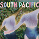 Lomboy『South Pacific』【少数限定生産CD】