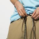 BxH Shoelace Belt
