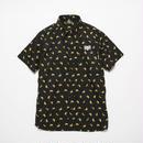BxH Banana Shirts