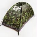 BxH Camo Solo Tent