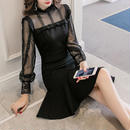 black lace OP(No.300507)