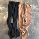 simple linen pants