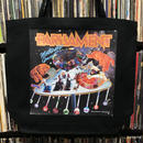 MOTHER$HIP RECORD BAG