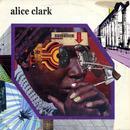 AxCx (Alice Clark) (original)