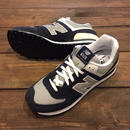 "[NewBalance] ""M574BGS"" -navy- (¥12,500-+tax)"