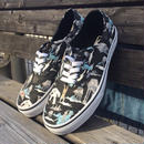 "[VANS] ""AUTHENTIC"" star wars -dkside×plnthth- (¥8,100-+tax)"