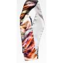HairScarf  リボン A rainbow