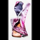 HairScarf  リボン B  pink
