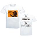 エイリアンサーカス2018 Tシャツ