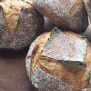 「ぼくらのパン」セット 14日(土)引き換え