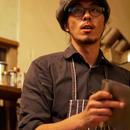 パラダイスアレイ・勝見淳平さんとパンづくり~菌の世界を覗こう~