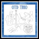 OTD TRIO 01