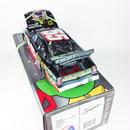 【LOONEY TUNES  MONTE CARLO 400 】REMATCH SQUARE D 55 schneider Electric