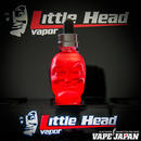 Little Head Vapor Smooth Lovin'(スムースラビン)