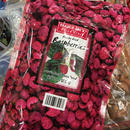 【お得な2個セット】Freeze Dried Raspberries(フリーズドライ ラズベリー)34g×2個