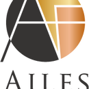 AILES FASTING(断食療法)サプリメント