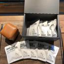 *バリ神山カフェインレス*  ドリップバッグ ギフトセット 【10袋入り】