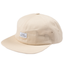 SOUR SOLUTION FALLON CAP  WHEAT