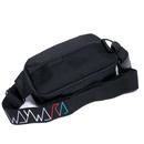 WAYWARD WHEEL LUG OVER SHOULDER BAG