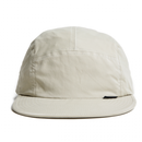 HELLRAZOR NYLON SOLID CAMP CAP KHAKI