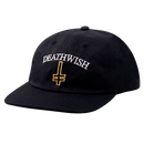 DEATHWISH WORLD PEACE SNAPBACK