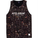 【APPLEBUM】Babylon View Basketball