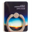 "【APPLEBUM】 ""Summer Madness""Smart Phone Ring"