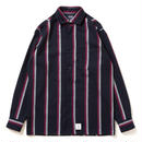 【APPLEBUM】Regimental Shirt