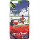 【APPLEBUM】California Love iPhone6/6s Case