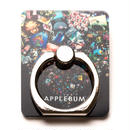"【APPLEBUM】""Sampling Sports"" Smart Phone Ring"