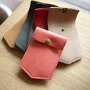 Pocket card case