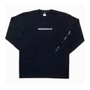 Original L/S T-shirts (BLK)