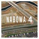 Nabowa - 4