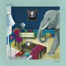 jizue - ROOM[初回盤 CD+DVD]