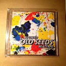 Bugseed - Old Seeds (CDR)
