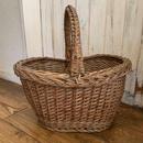 vintage  basket Bulgaria
