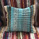 Hmong cushion