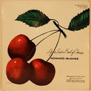 LIFE IS JUST A BOWL OF CHERRIES  /  HOWARD McGHEE