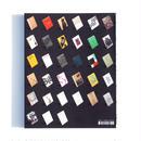 Best Dutch Book Designs 2016